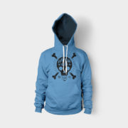 hoodie_1_front